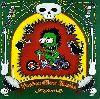 Voodoo Glow Skulls Firme English album cover