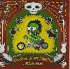 Voodoo Glow Skulls Firme Espanol album cover