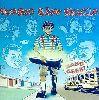 Voodoo Glow Skulls The Band Geek Mafia album cover