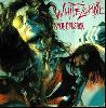 White Zombie Soul Crusher album cover